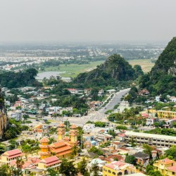 DA NANG - HOI AN: THE CENTRAL HERITAGE JOURNEY (PREMIUM TOUR)