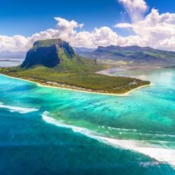 Tour Châu Phi - Khám phá Quốc đảo Thiên đường Maritius (5 ngày/4 đêm) - Dịch vụ tốt