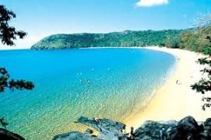 CÔN ĐẢO: Khám phá Côn Đảo xưa và nay (2 ngày) - Dịch vụ tốt