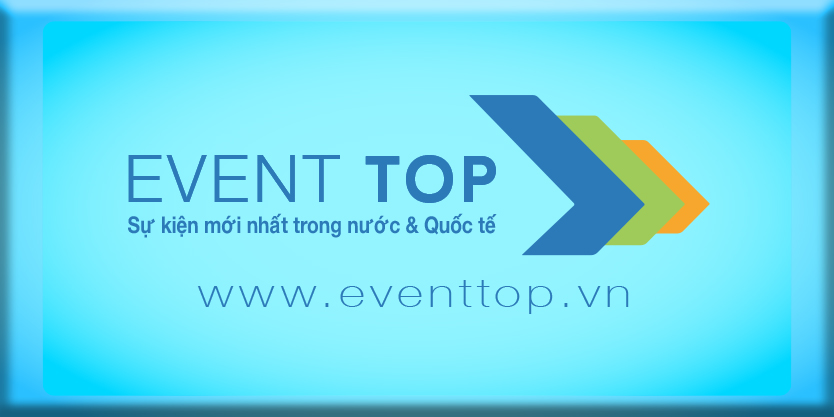 Event Top