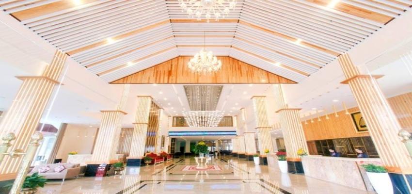 khach-san-5-sao-ladalat-hotel-26-05-2020-11-35-08.jpg