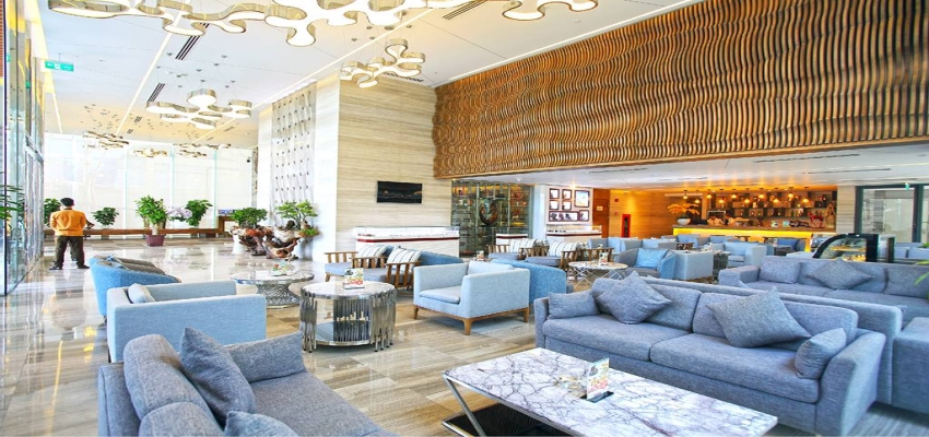 lobby-lounge-04-21-05-2020-14-20-35.jpg