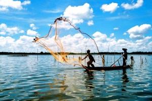 Miền Tây - Khám phá rừng vàng biển bạc (3 ngày) - Điểm đến hấp dẫn