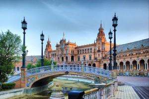 Tour Châu Âu - Chương trình tham quan liên tuyến Châu Á, Châu Âu, Châu Phi - Dịch vụ cao cấp