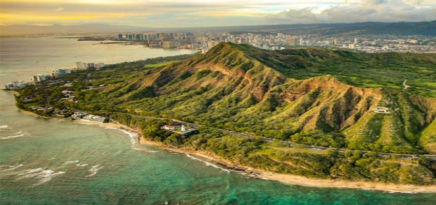 tour-du-lich-my-hawaii-2-07-02-2020-16-41-14.jpg
